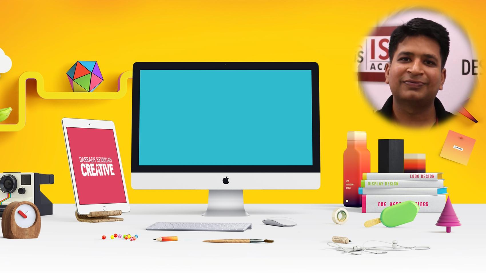 Career in Website Designing
