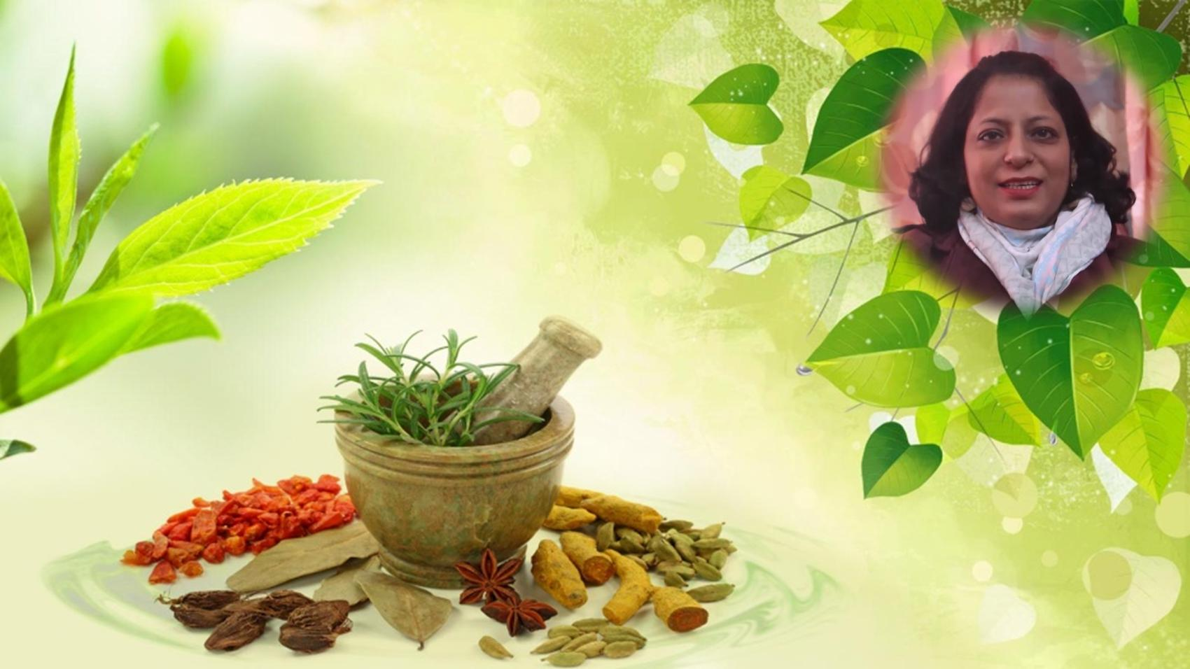 Career in Ayurveda