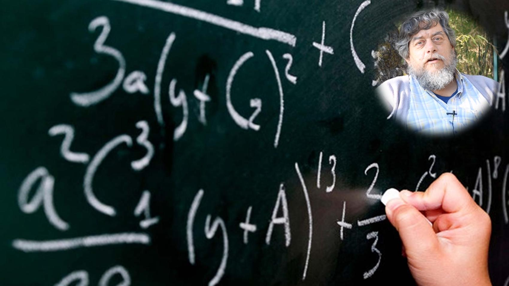Career in Teaching Mathematics
