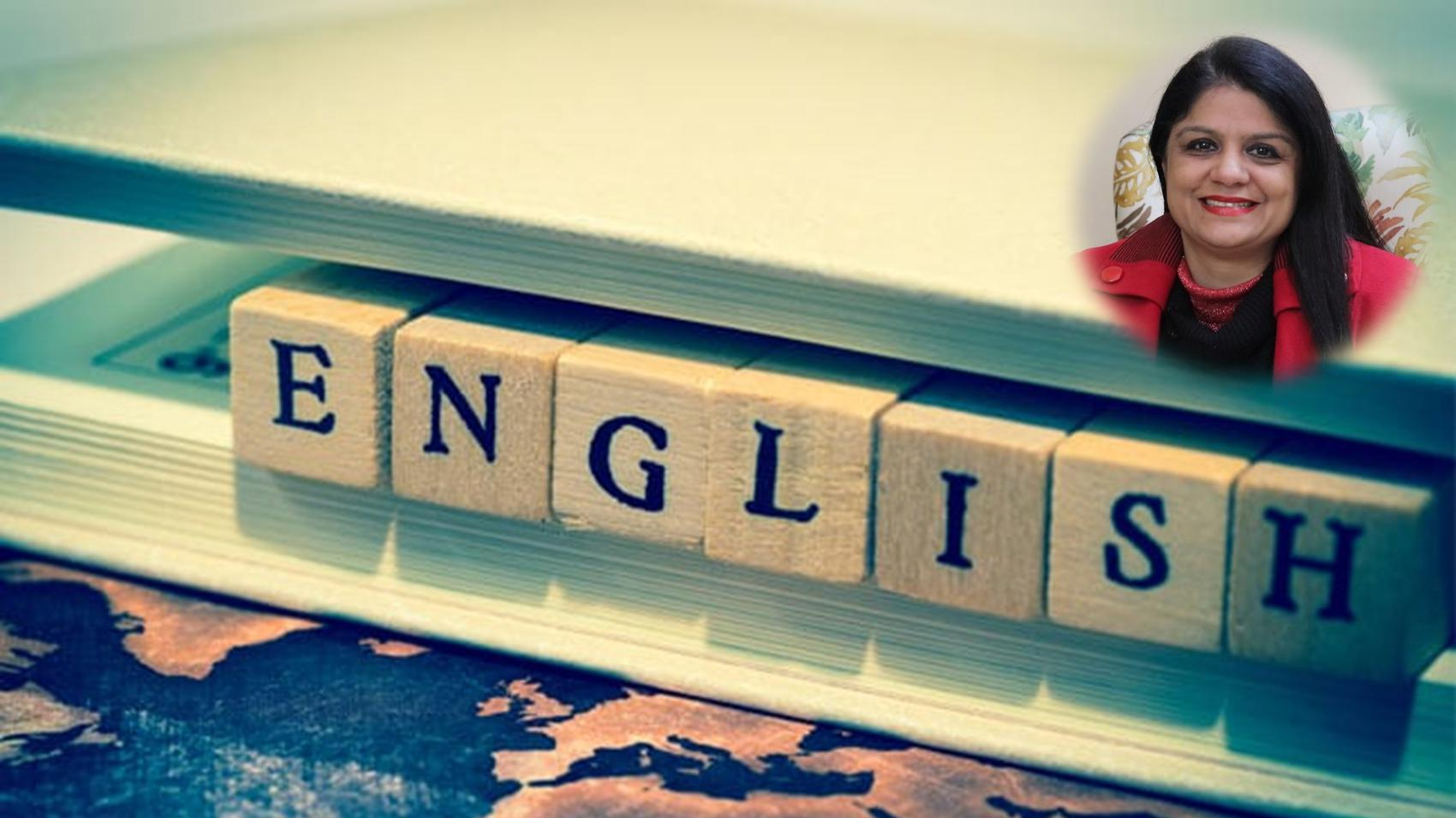 Career in English Language Training