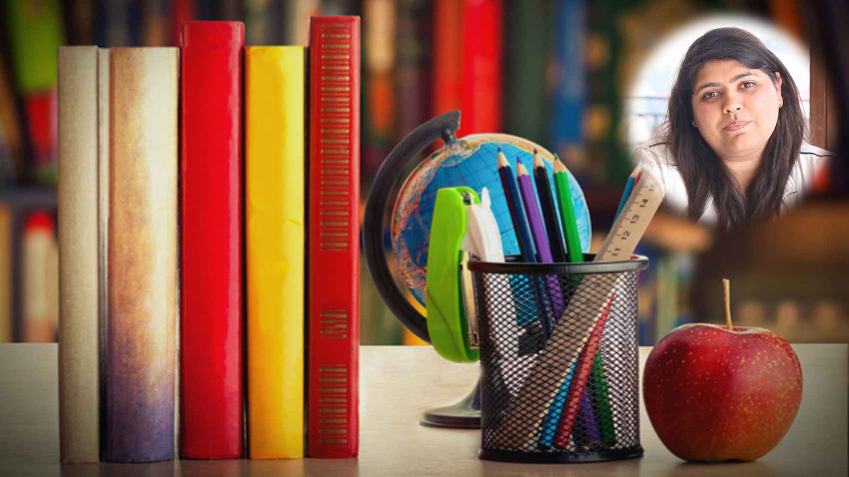Social Edupreneurship