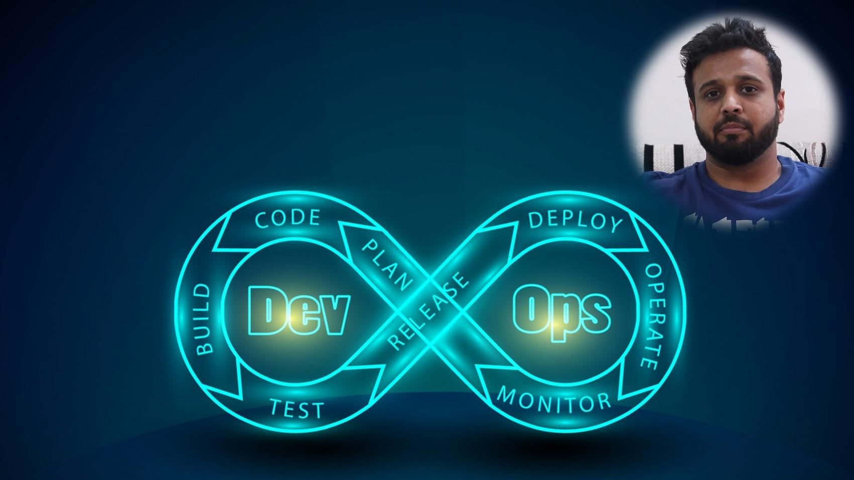 DevOps & Unix Administration