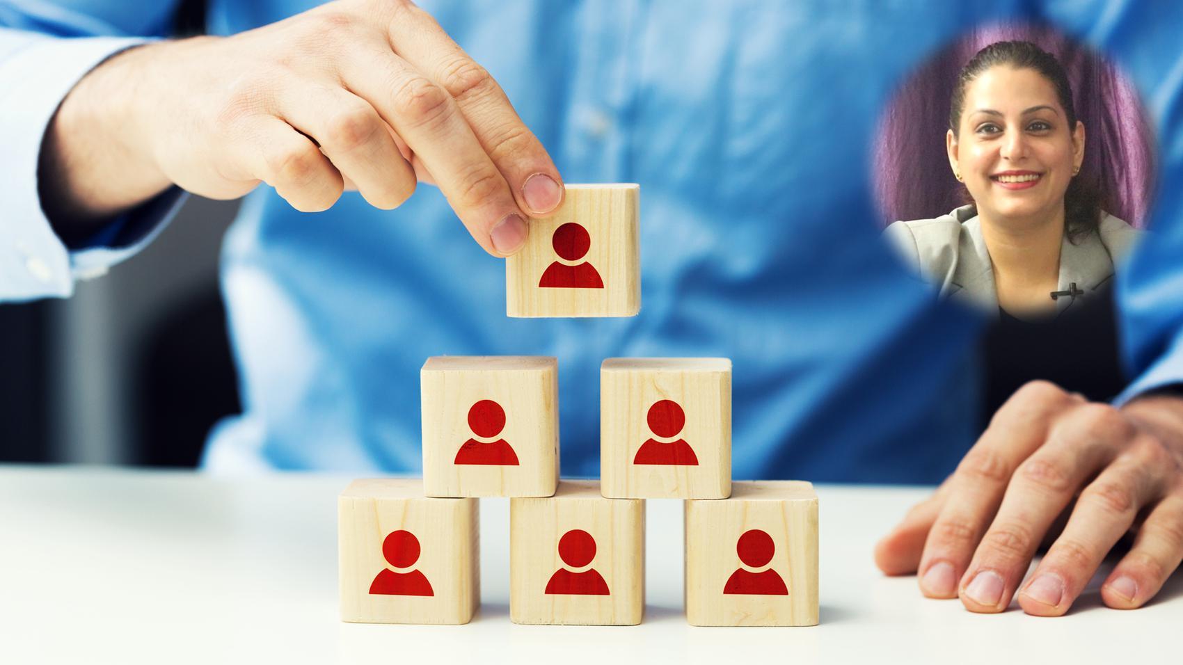 LifePage Career Awareness Platform